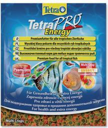 Tetra TetraPro Energy 12 g saszetka