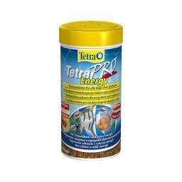 Tetra TetraPro Energy 100 ml