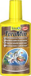 Tetra ToruMin 250 ml - środek do zakwaszania i zmiękczania wody