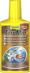 Tetra ToruMin 100 ml - środek do zakwaszania i zmiękczania wody w płynie
