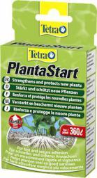 Tetra PlantaStart  - 12 Tabletek
