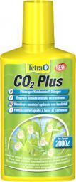 Tetra CO2 Plus 250 ml