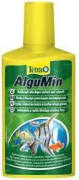 Tetra AlguMin Plus 250 ml - środek zwalczający glony w płynie