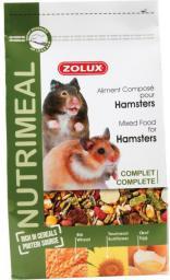 Zolux Mieszanka Nutri'Meal Chomik 600 g