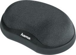 Hama mini palmrest Pro black (0052263)