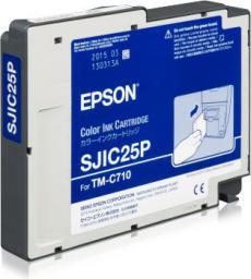 Epson Kartridż do TM-C710 (C33S020591)