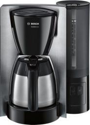Ekspres przelewowy Bosch TKA6A683