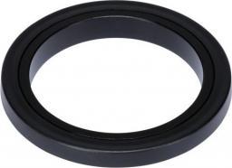 Ewa-Marine Pierścień CA, 67 mm (CA67)