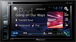 Radio samochodowe Pioneer AVH-X390BT (1025362)