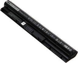 Bateria Dell 4 Cell, 40 Wh (VN3N0)