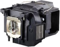 Lampa MicroLamp do projektorów Epson (ML12516)