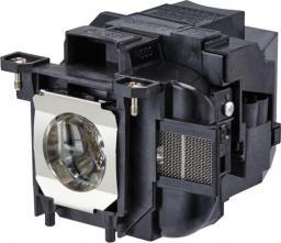 Lampa MicroLamp do projektorów Epson (ML12513)