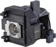 Lampa MicroLamp do projektorów Epson (ML12450)