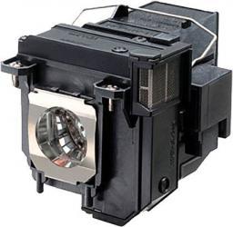 Lampa MicroLamp do projektorów Epson (ML12448)