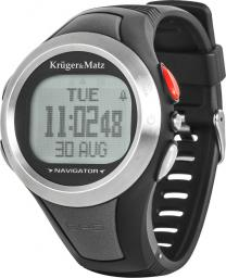Kruger&Matz Navigator 100 (KM0073)