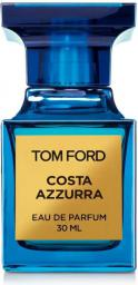 Tom Ford Costa Azzurra EDP 30ml
