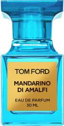 Tom Ford Mandarino di Amalfi EDP 30ml