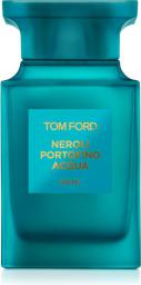 Tom Ford Neroli Portofino Acqua EDT 100ml