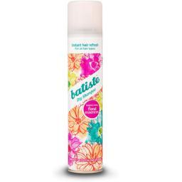Batiste Dry Shampoo Floral Suchy szampon do włosów 200ml