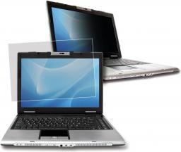 Filtr 3M Prywatyzujący 15.6'' WideS (98044054264)