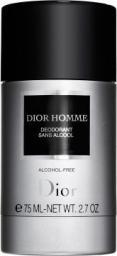 Christian Dior Homme Dezodorant w sztyfcie 75ml
