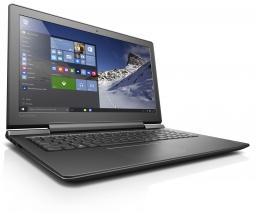 Laptop Lenovo IdeaPad 700-15ISK (80RU00NJPB)