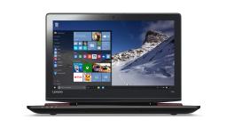 Laptop Lenovo Y700-15 (80NV00YTPB)