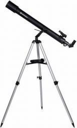 Teleskop Bresser Sirius 70/900 AZ (4512001)