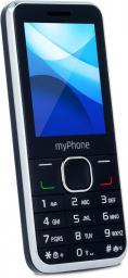 Telefon komórkowy myPhone Classic+ Dual SIM (T_0014699)