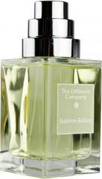 The Different Company Sublime Balkiss (U) EDP/S 50ML