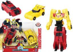 Hasbro Transformers Rid Crash Combiners (C0628 HASBRO)