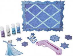 Hasbro PLD DOH VINCI Frozen (B4937)