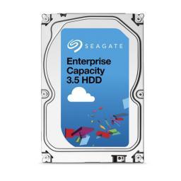 Dysk serwerowy Seagate ST2000NM0135 2TB ENT 3.5CAL 12Gb/s - ST2000NM0135 - ST2000NM0135