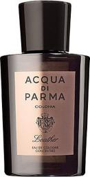 Acqua Di Parma Colonia Leather Concentree Men EDC 180ml