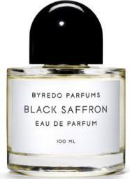 Byredo Black Saffron EDP 100ml