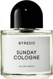 Byredo Sunday Cologne EDP 50ml