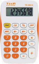 Kalkulator Toor Electronic TR 295 (kkk0720025)