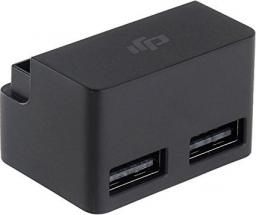 DJI Adapter na Power Bank, Part 2 (137693)
