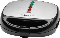Opiekacz Clatronic ST/WA 3670