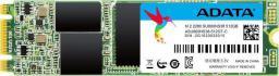 Dysk SSD ADATA SU800 512GB M.2 SATA3 (ASU800NS38-512GT-C)