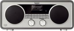 Radio Technisat DigitRadio 600, antracytowe (0000/4985)