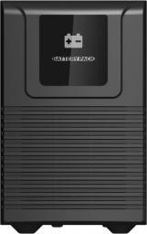PowerWalker Moduł bateryjny DLA UPS VFI 1000 TGS, 6 AKUMULATORÓW 12V/9A (10134031)