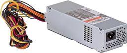 Zasilacz serwerowy Akyga 150W (AK-I2-150)