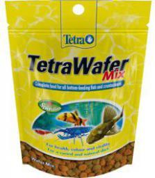 Tetra TetraWafer Mix 15 g saszetka