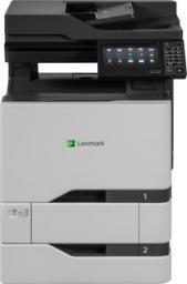 Urządzenie wielofunkcyjne Lexmark CX725dthe  (40C9556)