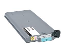 Lexmark Pojemnik na zużyty toner do C925, X925 (C925X76G)