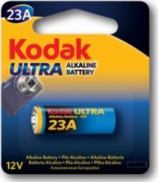 Kodak Bateria Ultra A23 1szt.
