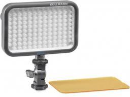 Cullmann CUlight V 320DL (61620)