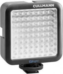 Cullmann CUlight V 220DL (61610)