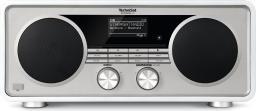 Radio Technisat DigitRadio 600 białe (0001/4985)